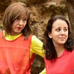 iii-encuentro-de-escalada-maraton-marbella-2015-036