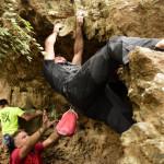iii-encuentro-de-escalada-maraton-marbella-2015-043