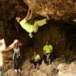 iii-encuentro-de-escalada-maraton-marbella-2015-051