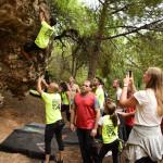 iii-encuentro-de-escalada-maraton-marbella-2015-057