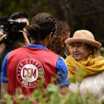 iii-encuentro-de-escalada-maraton-marbella-2015-061
