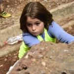 iii-encuentro-de-escalada-maraton-marbella-2015-072