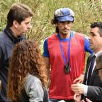 iii-encuentro-de-escalada-maraton-marbella-2015-074