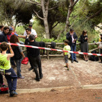 iii-encuentro-de-escalada-maraton-marbella-2015-076