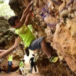 iii-encuentro-de-escalada-maraton-marbella-2015-082