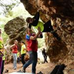 iii-encuentro-de-escalada-maraton-marbella-2015-084