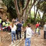 iii-encuentro-de-escalada-maraton-marbella-2015-085
