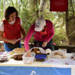 iii-encuentro-de-escalada-maraton-marbella-2015-088