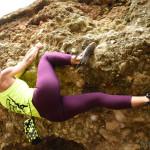 iii-encuentro-de-escalada-maraton-marbella-2015-098