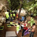 iii-encuentro-de-escalada-maraton-marbella-2015-105