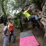 iii-encuentro-de-escalada-maraton-marbella-2015-112
