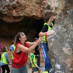 iii-encuentro-de-escalada-maraton-marbella-2015-120