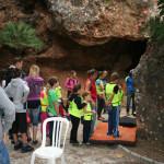 iii-encuentro-de-escalada-maraton-marbella-2015-123