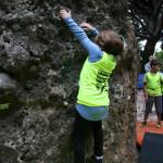 iii-encuentro-de-escalada-maraton-marbella-2015-127