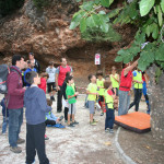 iii-encuentro-de-escalada-maraton-marbella-2015-133