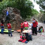 iii-encuentro-de-escalada-maraton-marbella-2015-136
