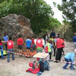 iii-encuentro-de-escalada-maraton-marbella-2015-137