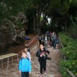 iii-encuentro-de-escalada-maraton-marbella-2015-139