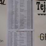 iii-encuentro-de-escalada-maraton-marbella-2015-141