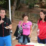 iii-encuentro-de-escalada-maraton-marbella-2015-144
