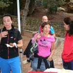 iii-encuentro-de-escalada-maraton-marbella-2015-145