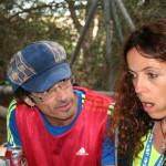 iii-encuentro-de-escalada-maraton-marbella-2015-148