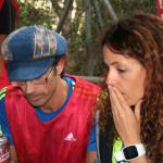 iii-encuentro-de-escalada-maraton-marbella-2015-149