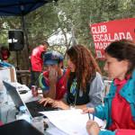 iii-encuentro-de-escalada-maraton-marbella-2015-151