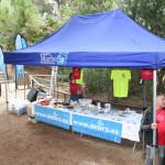 iii-encuentro-de-escalada-maraton-marbella-2015-154