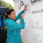 iii-encuentro-de-escalada-maraton-marbella-2015-158