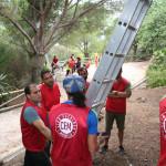 iii-encuentro-de-escalada-maraton-marbella-2015-159