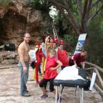 iii-encuentro-de-escalada-maraton-marbella-2015-161