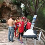 iii-encuentro-de-escalada-maraton-marbella-2015-162