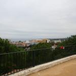 iii-encuentro-de-escalada-maraton-marbella-2015-186