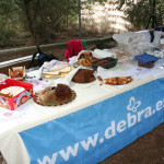 iii-encuentro-de-escalada-maraton-marbella-2015-187