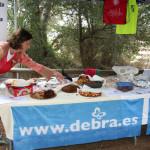 iii-encuentro-de-escalada-maraton-marbella-2015-188