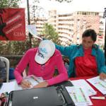 iii-encuentro-de-escalada-maraton-marbella-2015-192