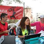 iii-encuentro-de-escalada-maraton-marbella-2015-193