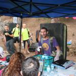 iii-encuentro-de-escalada-maraton-marbella-2015-197