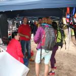 iii-encuentro-de-escalada-maraton-marbella-2015-198