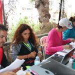 iii-encuentro-de-escalada-maraton-marbella-2015-199