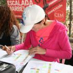 iii-encuentro-de-escalada-maraton-marbella-2015-200