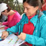 iii-encuentro-de-escalada-maraton-marbella-2015-202
