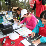 iii-encuentro-de-escalada-maraton-marbella-2015-205