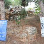 iii-encuentro-de-escalada-maraton-marbella-2015-207