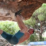 iii-encuentro-de-escalada-maraton-marbella-2015-214