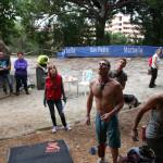 iii-encuentro-de-escalada-maraton-marbella-2015-221