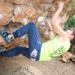 iii-encuentro-de-escalada-maraton-marbella-2015-226