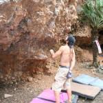 iii-encuentro-de-escalada-maraton-marbella-2015-240