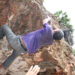 iii-encuentro-de-escalada-maraton-marbella-2015-241